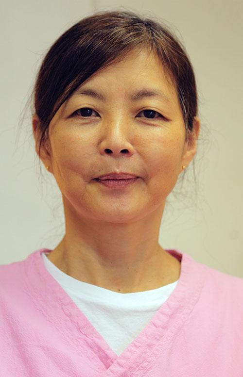 Akemi Vigen
