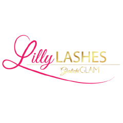 Lilly Lashes, celebrity lashes brand