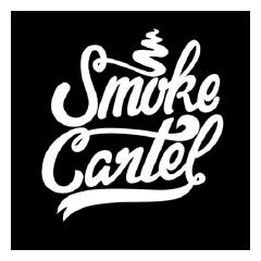 Smoke Cartel, online headshop
