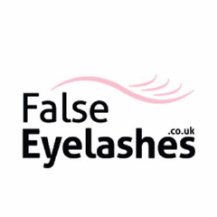 False Eyelashes, beauty brand