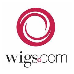 Wigs.com, wig expert brand