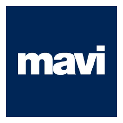 Mavi Jeans, denim and jeans brand