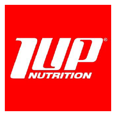 1UP nutrition, top diet sports nutrition products