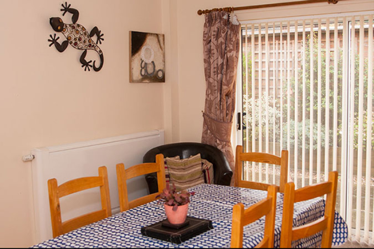 Photo of an Individual Care Services property Hartshill Nuneaton