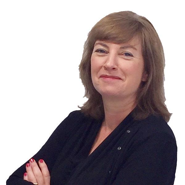 Sue Vitel