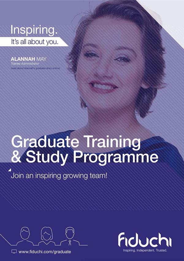 Fiduchi Graduate Training and Study Programme