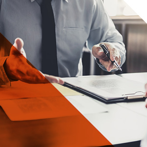 Understanding Jersey Companies and their uses