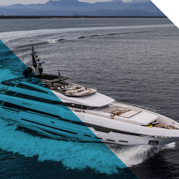 Dispelling the Myths of Superyacht Ownership