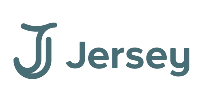 Visit Jersey logo and link