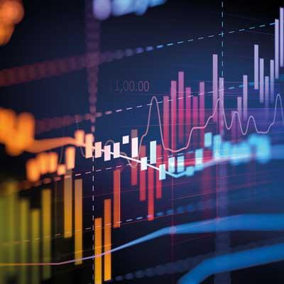 Fiduchi lança novo negócio de serviços de fundos