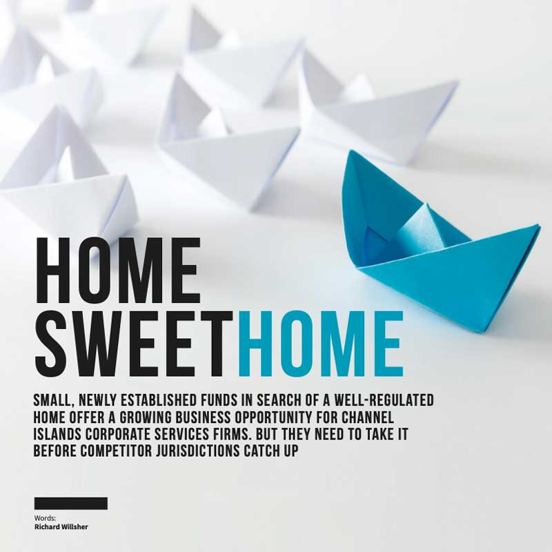 BL Global Funds Article Image - Home Sweet Home