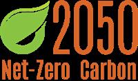 2050 Net-Zero Carbon