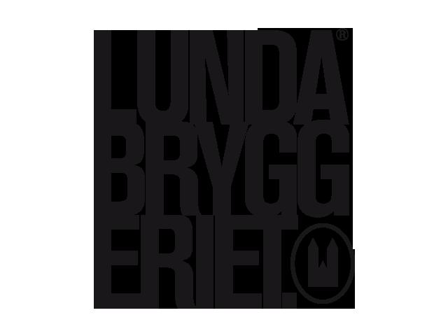 Sponsor Lundabryggeriet