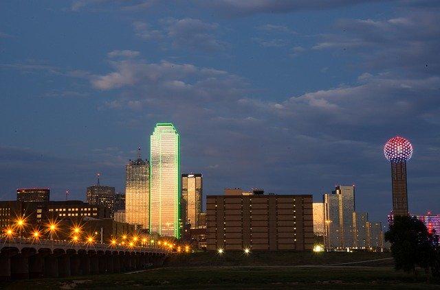Dallas Logistics Services