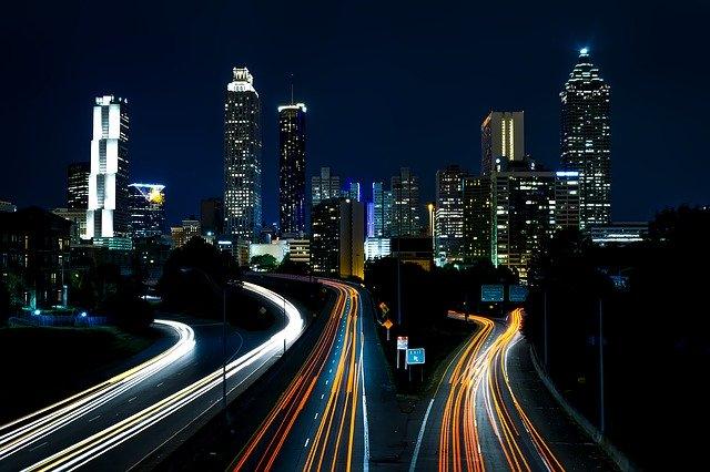 Atlanta Shipping Services