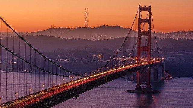 San Francisco 3PL Logistics & Manufacturing Services
