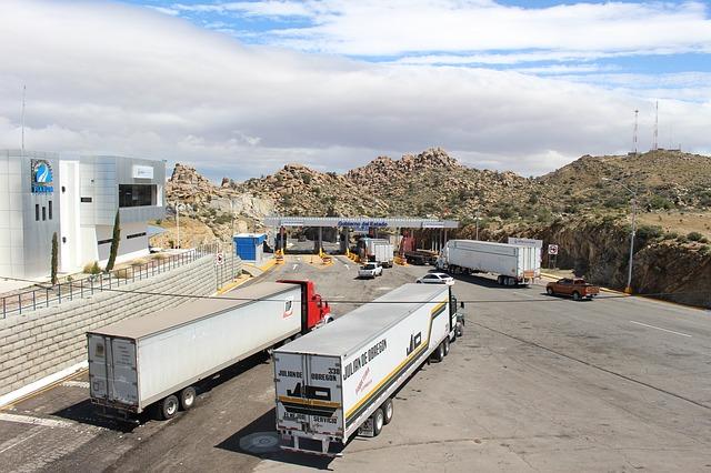 Denver Logistics Company, Denver Logistics Services