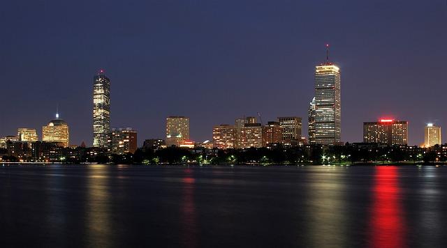 Boston Logistics Services