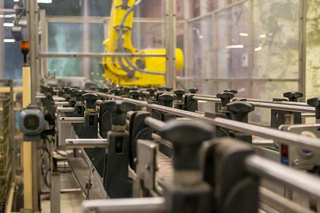 Seattle 3PL Logistics & Manufacturing Services
