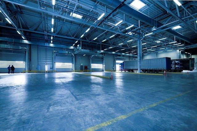 Canadian Logistics Services