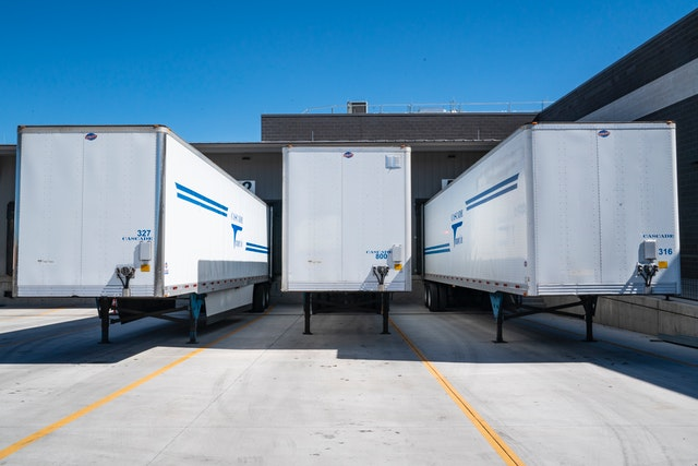 Freight Unloading & Distribution Services in Chicago