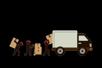 Chicago Logistics Services