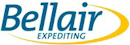 Logical Logistics, Bellair expedited, shipping services, warehouse services, transportation services