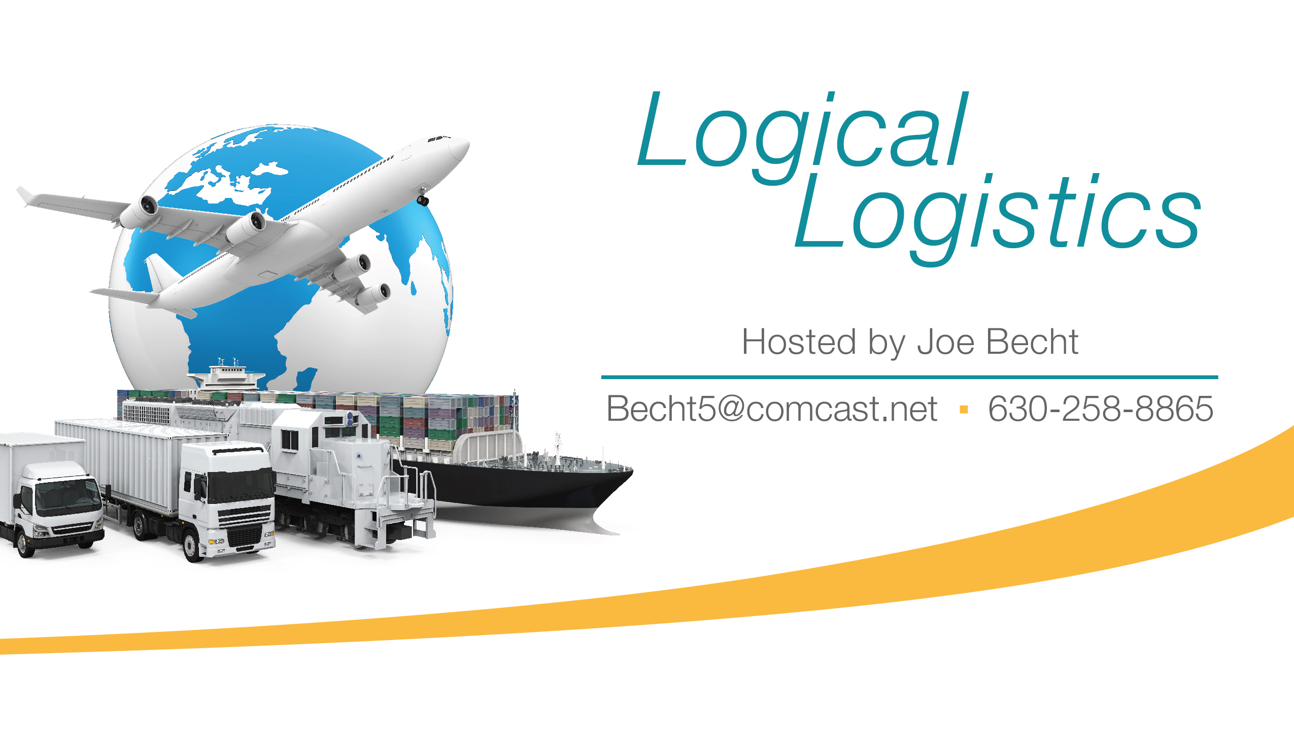 Logistics Services in Chicago, Logistics Services