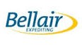 Bellair Freight Expediting