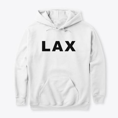 airport code hoodies for sale, IATA airport code hoodies