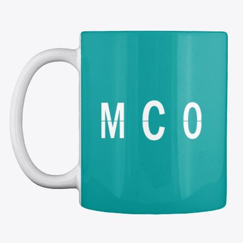 airport code mugs for sale, IATA airport code mugs