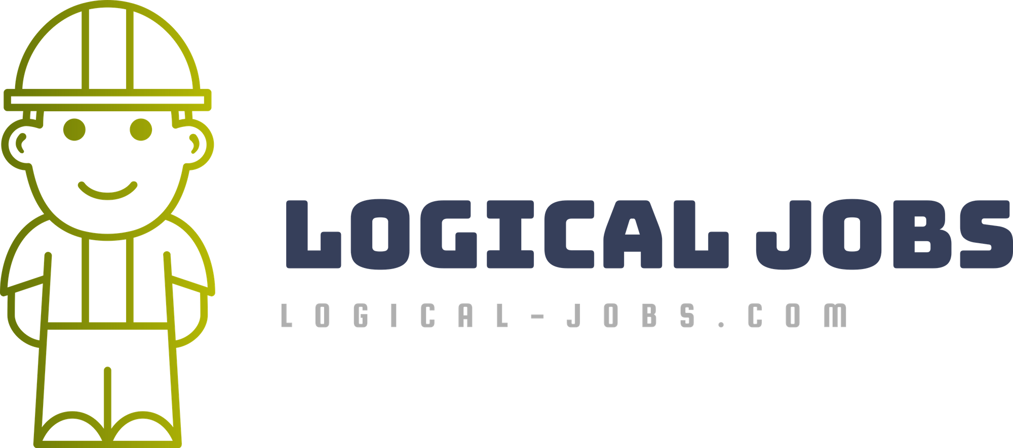 Logical Jobs, Logistics Jobs