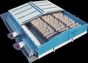 domestic shipping companies