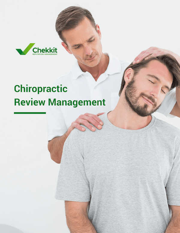 Chiropractor-Review-Management