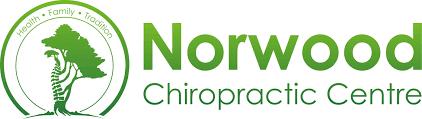 norwood chiro logo