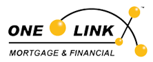 one link financial logo