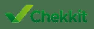 chekkit logo
