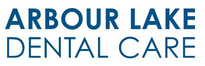 transcona dental logo