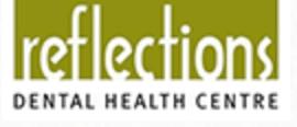 pacific motors logo