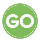 go dental logo