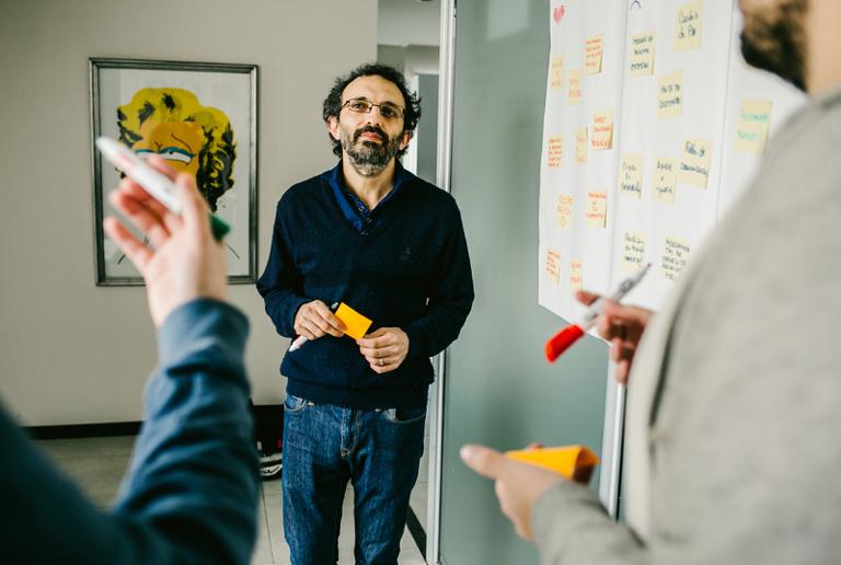 Design Development Innovation