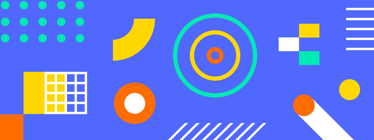 Material Design: What's New?