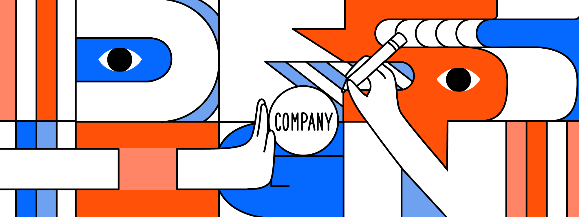 Every Company is a Design Company