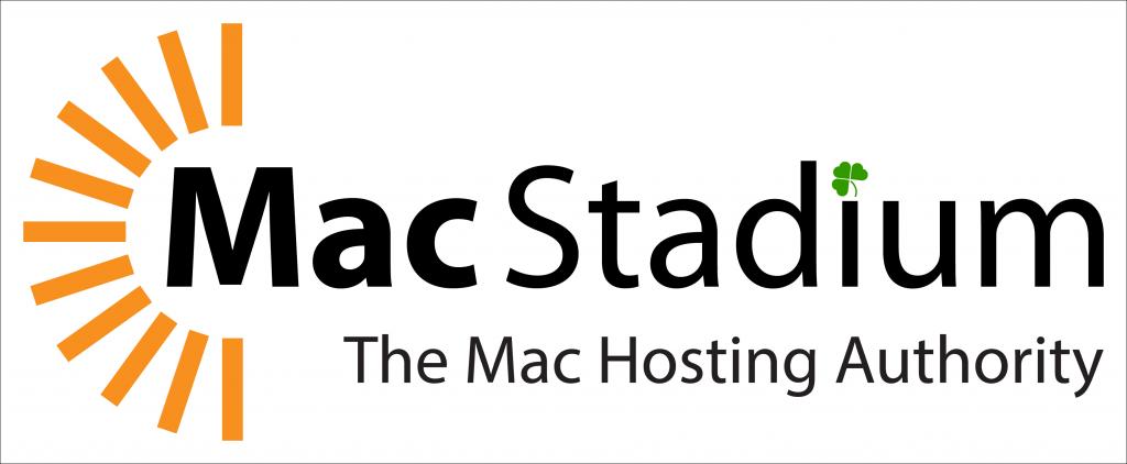 MacStadium Ireland
