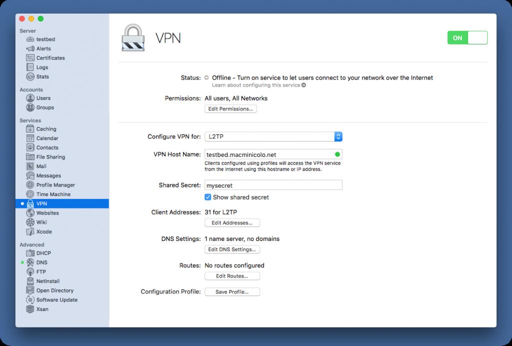 cisco anyconnect vpn client gratuit