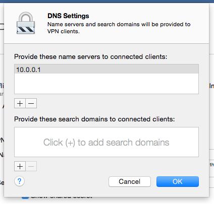 VPN 28