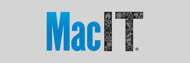 Mac IT