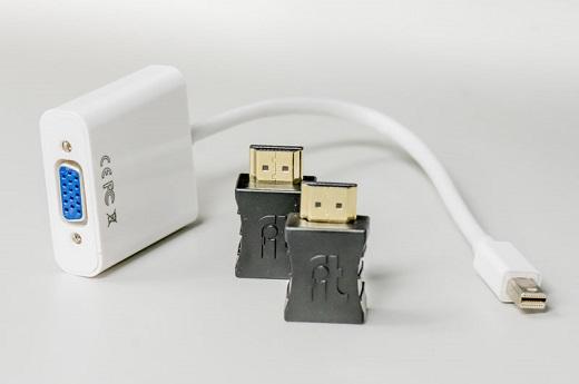 GPU Enablers