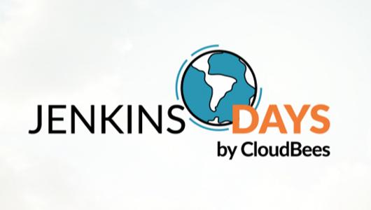 Jenkins Days