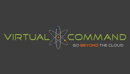 Virtual Command